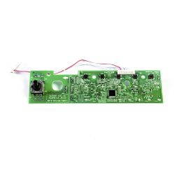 PLACA INTERFACE CONSUL EULER ORIGINAL W10626365